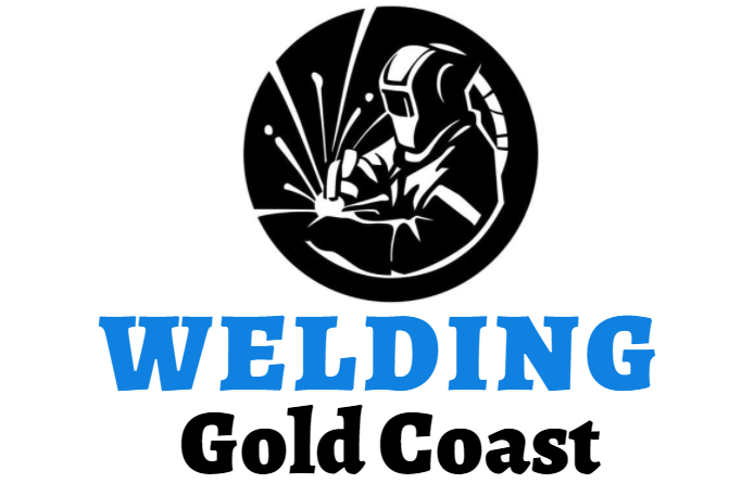 Welding Gold Coast